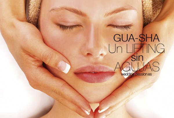GUA-SHA Un-Lifting-sin-agujas-www.weddingpassion.es 691 x 471