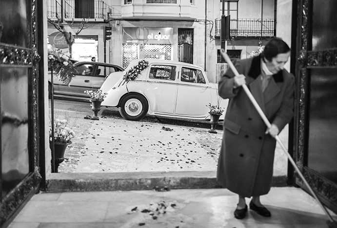 21-UNA-BODA-EN-INVIERNO-WWW.WEDDINGPASSION.ES