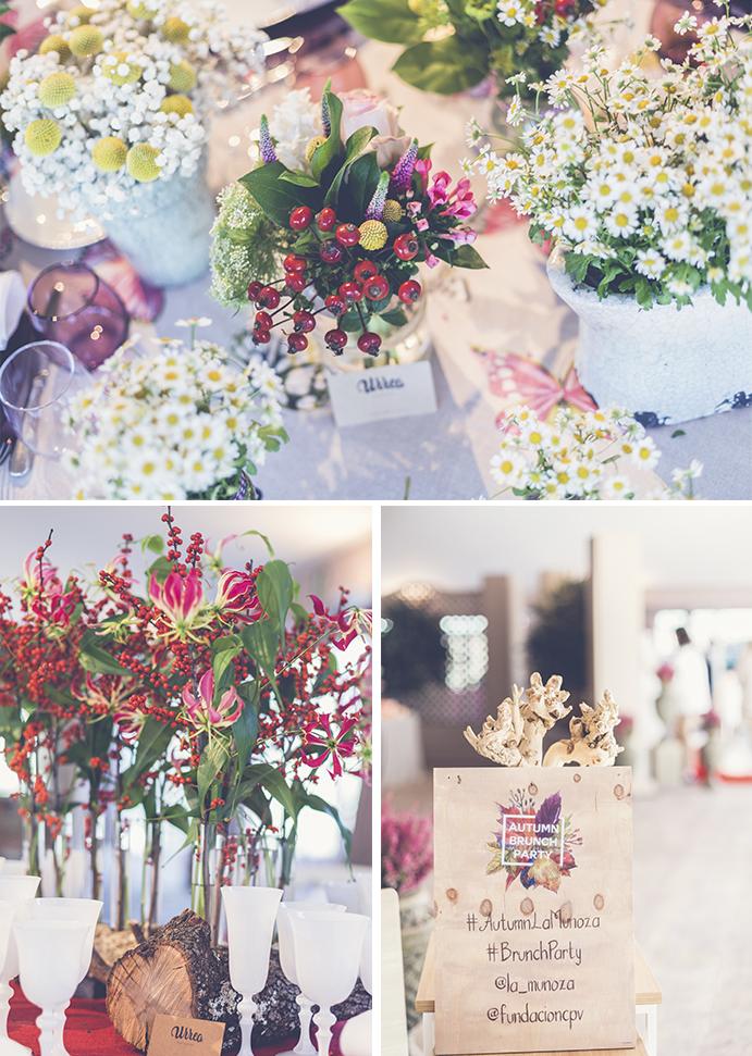 AUTUMN-BRUNCH-PARTY-EN-LA-QUINTA-LA-MUNOZA-www.weddingpassion.es-03