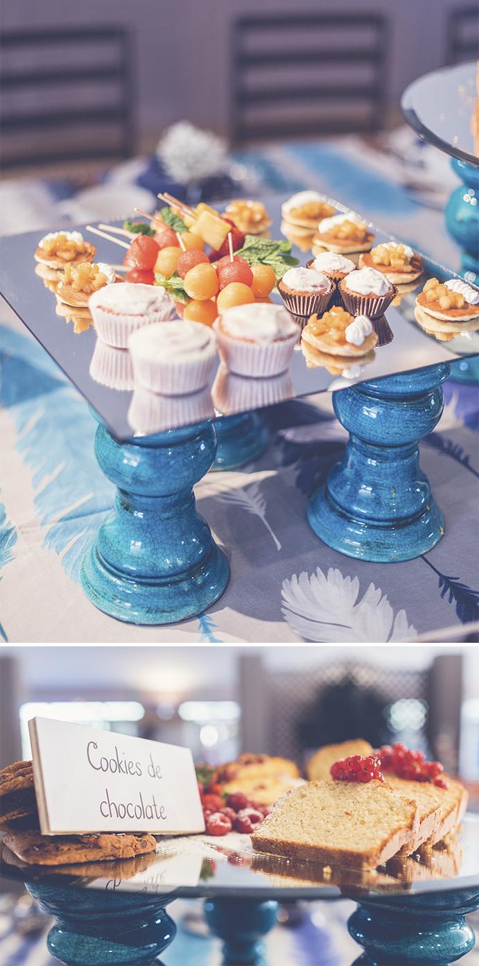AUTUMN-BRUNCH-PARTY-EN-LA-QUINTA-LA-MUNOZA-www.weddingpassion.es-07
