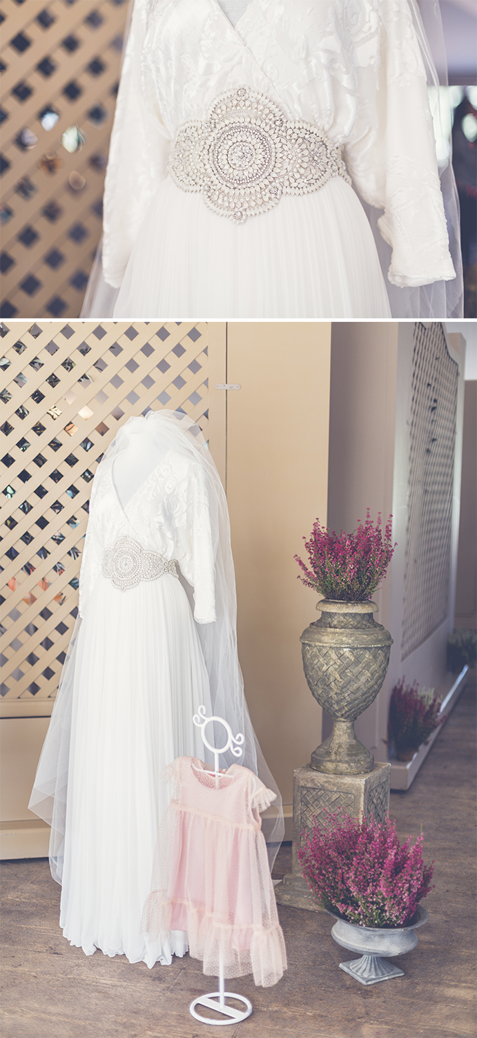 AUTUMN-BRUNCH-PARTY-EN-LA-QUINTA-LA-MUNOZA-www.weddingpassion.es-11