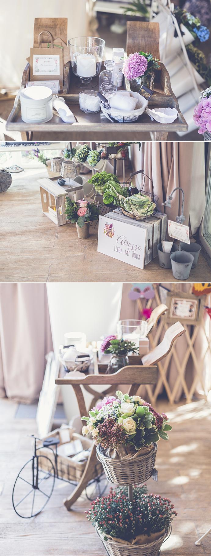 AUTUMN-BRUNCH-PARTY-EN-LA-QUINTA-LA-MUNOZA-www.weddingpassion.es-12
