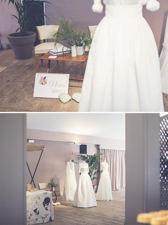 AUTUMN-BRUNCH-PARTY-EN-LA-QUINTA-LA-MUNOZA-www.weddingpassion.es-19