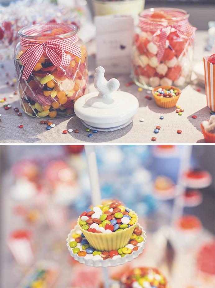 AUTUMN-BRUNCH-PARTY-EN-LA-QUINTA-LA-MUNOZA-www.weddingpassion.es-20