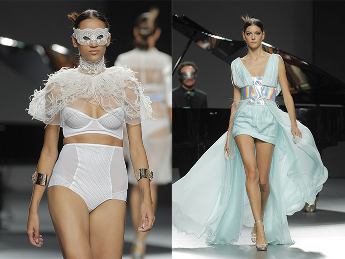 Mercedes-Benz-Fashion-Week-Madrid-IonFiz-weddingpassion-02
