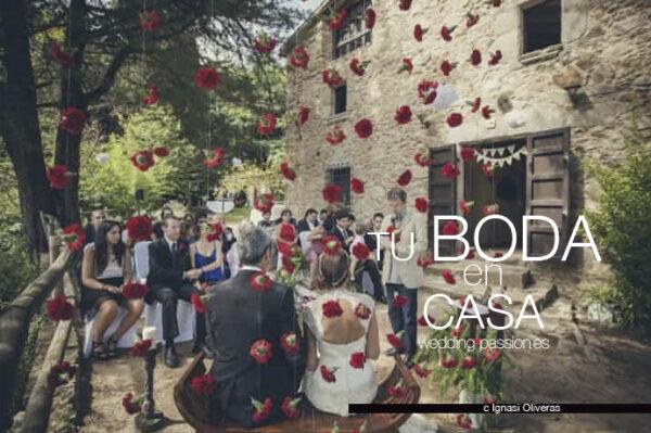 tu boda en casa weddingpassion-es-foto-ignasi-oliveras-691x-460