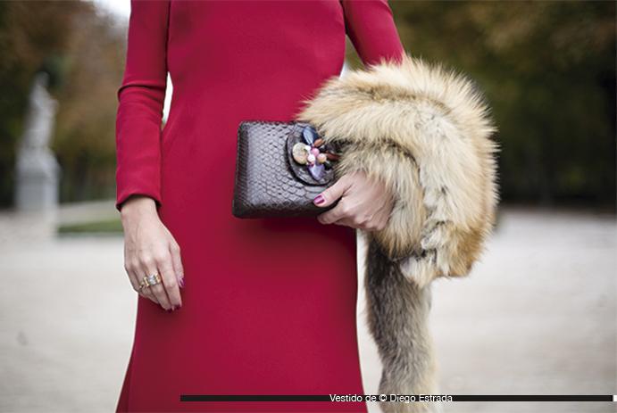 vestido de Diego Estrada Boda-de-invierno-como-me-abrigo-www.weddingpassion.es diego estrada 691 x 463
