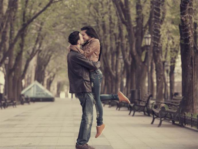Enamorados 6-momentos-que-enamoran-www.weddingpassion.es-eva.hn-691 × 520