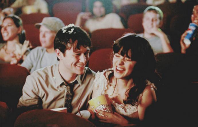 Enamorados 6-momentos-que-enamoran-www.weddingpassion.es-mirada-tierna-para-su-novia-via-astucesdefilles.com 691 × 443