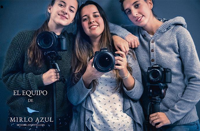 Mirlo-azul-www.weddingpassion.es-foto-EL-EQUIPO-DE-MIRLO-AZUL-