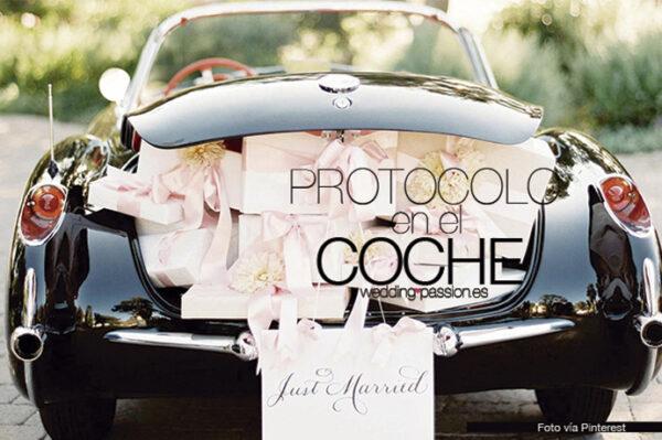el-protocolo-en-el-coche-weddingpassion-foto-via-pinterest-691-x460