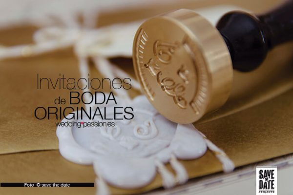 invitaciones de boda originales-www.weddingpassion.es-691 × 460