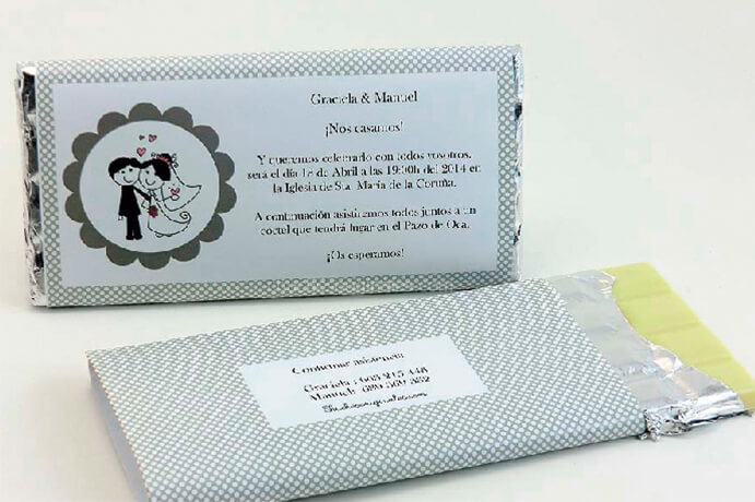 invitaciones-de-boda-originales-www.weddingpassion.es-foto-chuchesoriginales 691 x 460