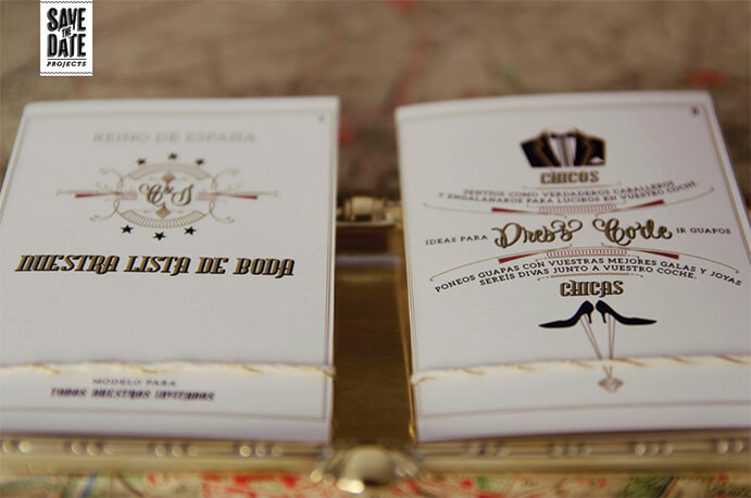 invitaciones-de-boda-originales-www.weddingpassion.es-foto-via-save-the-date-691 x 458