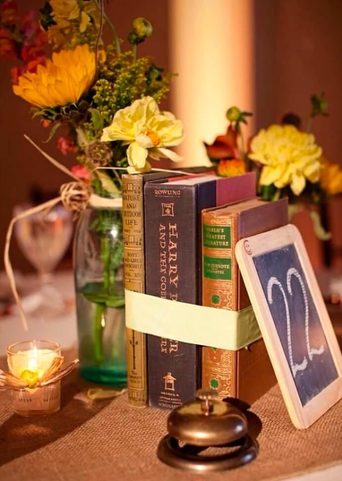 centro-de-mesa-boda-original-691x970