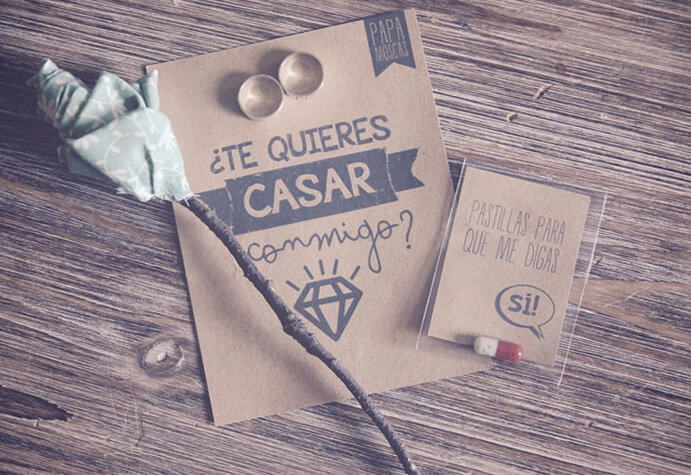ideas-originales-para-pedir-matrimonio-691x475