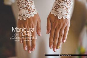 manicura-novia 691 x 460
