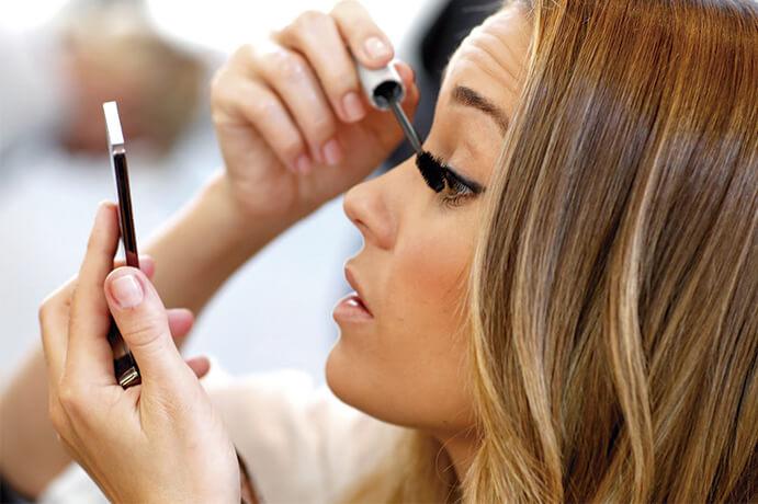 maquillaje-paso-a-paso-691-x-460