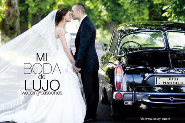 Bodas de lujo www.weddingpassion.es-foto-via-www.luxury-club.fr-691 x 460