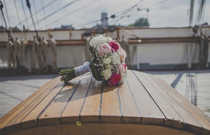 © elisephotographe.com