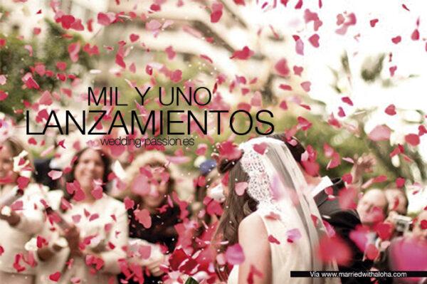 Confetti boda 691 x 460