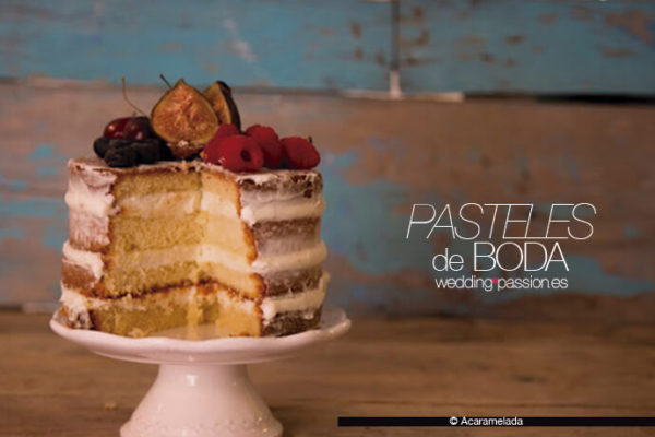 pasteles de boda-691x460
