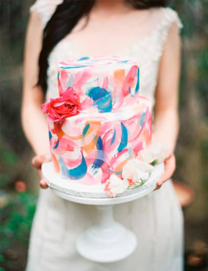 pasteles-de-boda-modernos-691x900
