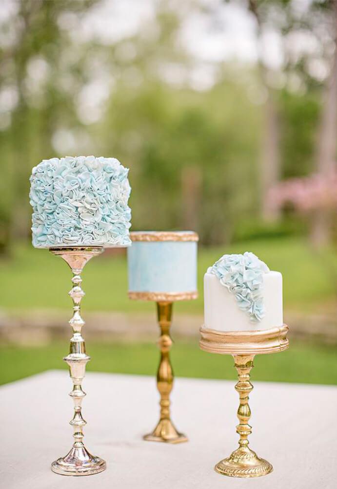 pasteles-de-boda-originales-691x1000