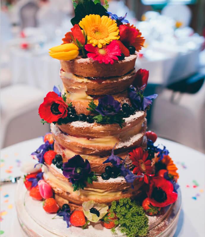 pasteles-de-boda-691x800