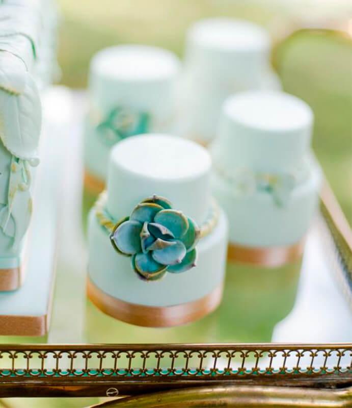 pasteles-para-boda-elegantes-691x800