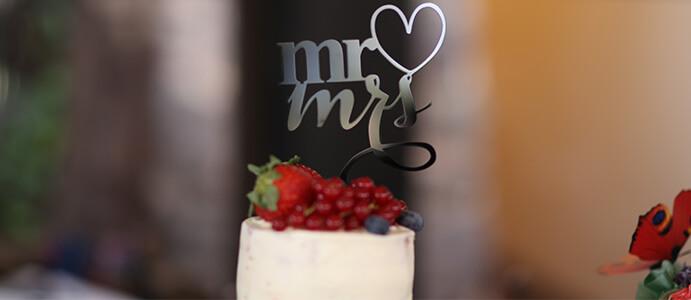 pasteles-para-boda-691x300