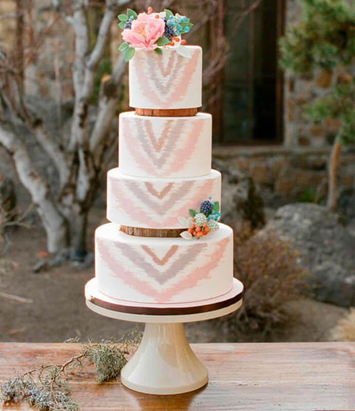 tartas-de-boda-originales-691x800