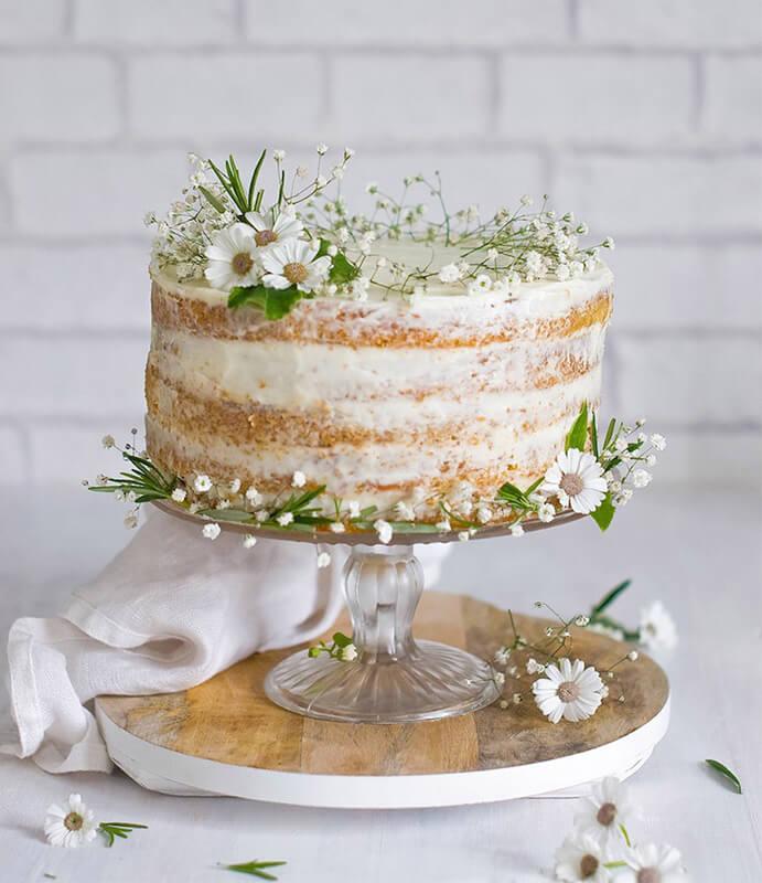 tartas-para-bodas-691x800