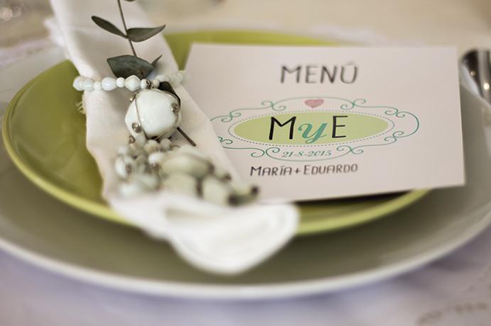 02-mis-invitaciones-de-papel-www.weddingpassion.es-foto-de-Tatiana-Abril