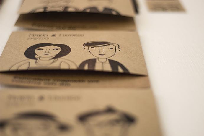 04-mis-invitaciones-de-papel-www.weddingpassion.es-foto-de-Tatiana-Abril