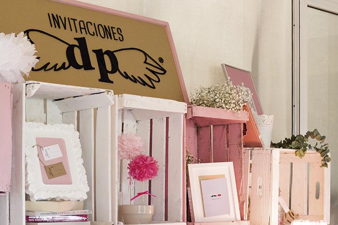 05-mis-invitaciones-de-papel-www.weddingpassion.es-foto-de-Tatiana-Abril