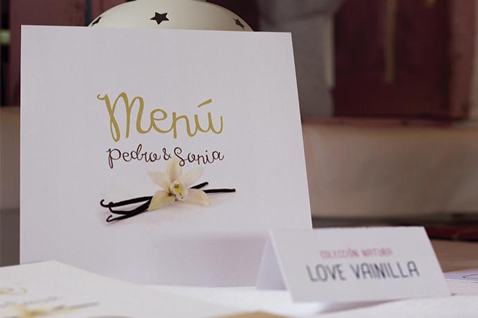 07-mis-invitaciones-de-papel-www.weddingpassion.es-foto-de-Tatiana-Abril