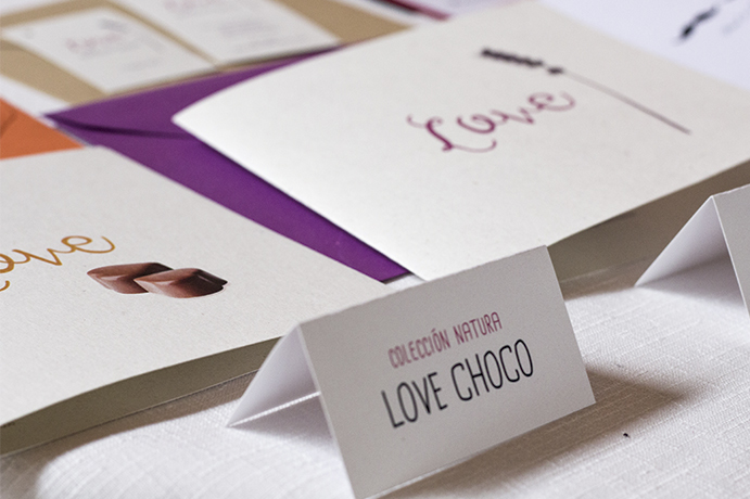 08-mis-invitaciones-de-papel-www.weddingpassion.es-foto-de-Tatiana-Abril