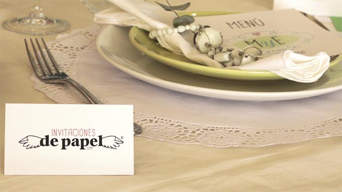 10-mis-invitaciones-de-papel-www.weddingpassion.es-foto-de-Tatiana-Abril