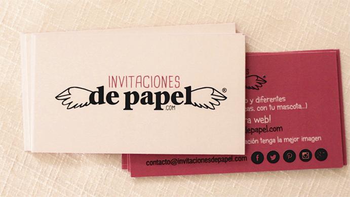 11-mis-invitaciones-de-papel-www.weddingpassion.es-foto-de-Tatiana-Abril