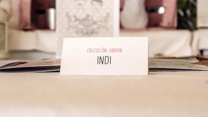 12-mis-invitaciones-de-papel-www.weddingpassion.es-foto-de-Tatiana-Abril
