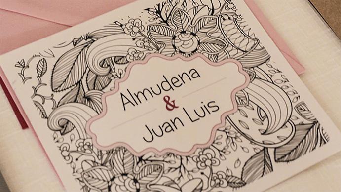 14-mis-invitaciones-de-papel-www.weddingpassion.es-foto-de-Tatiana-Abril