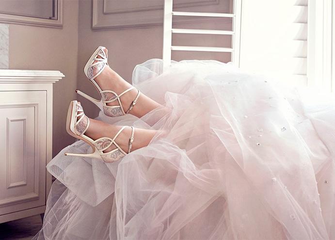 JimmyChoo-2016-y-Weddingpassion-Top-3-www.weddingpassion.es-foto-fuente-jimmy-choo-10