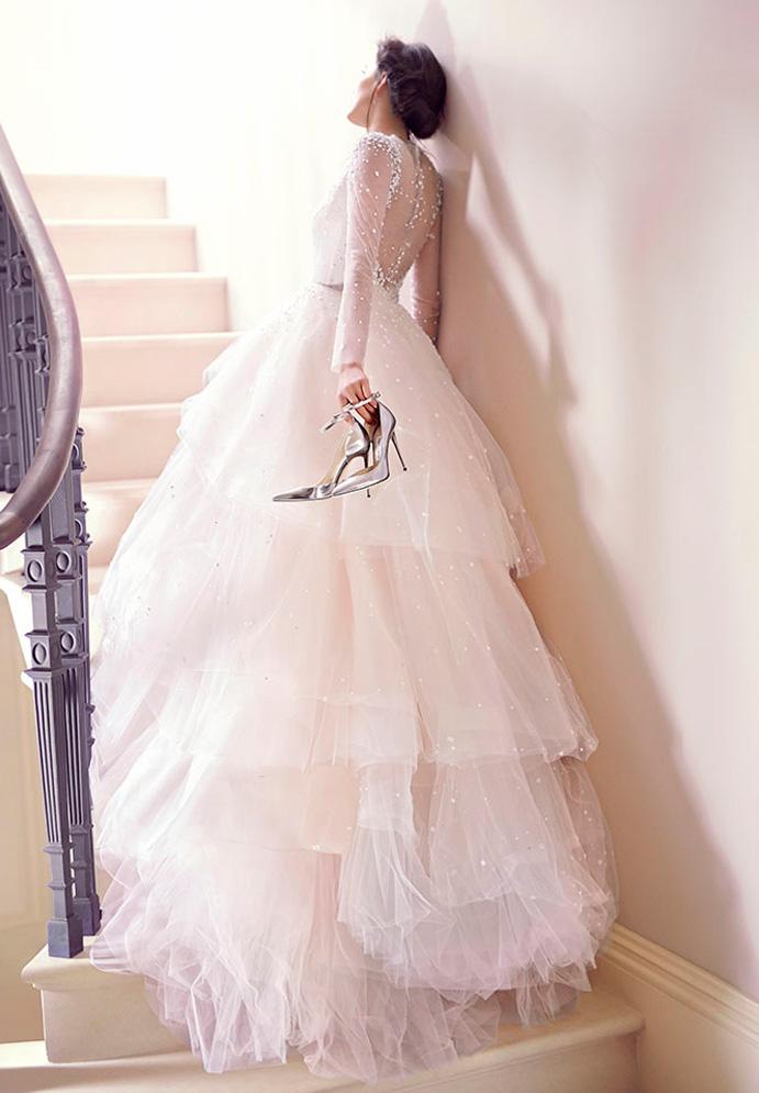 JimmyChoo-2016-y-Weddingpassion-Top-3-www.weddingpassion.es-foto-fuente-jimmy-choo-9