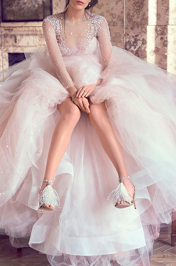 JimmyChoo-2016-y-Weddingpassion-Top-3-www.weddingpassion.es-foto-fuente-jimmy-choo-modelo Viola 110