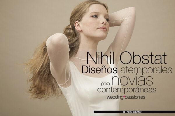 Nihil obstat vestidos de novias 691 x 460