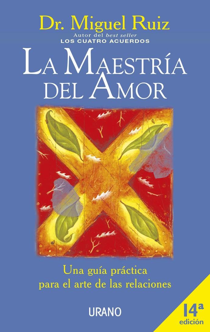 la-maestria-del-amor 691 x 1090
