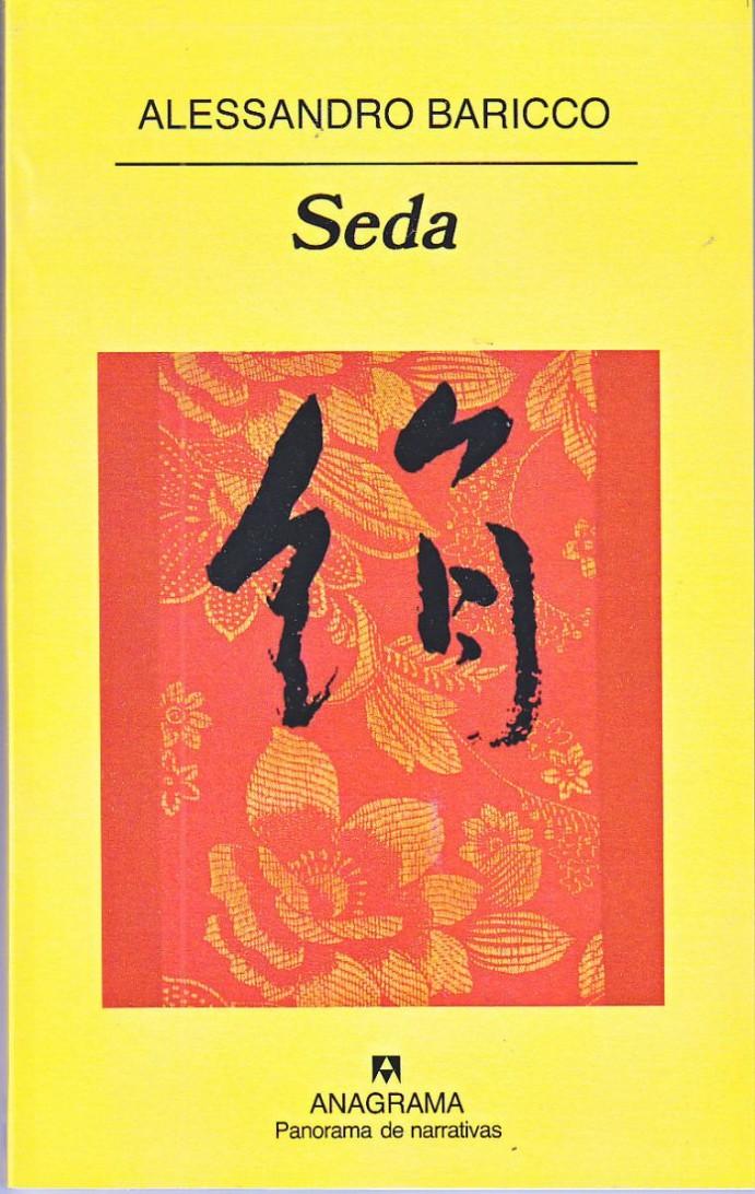 seda-de-baricco 691 x 1092