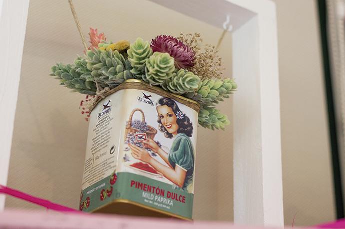 mis-invitaciones-de-papel-www.weddingpassion.es-foto-de-Tatiana-Abril