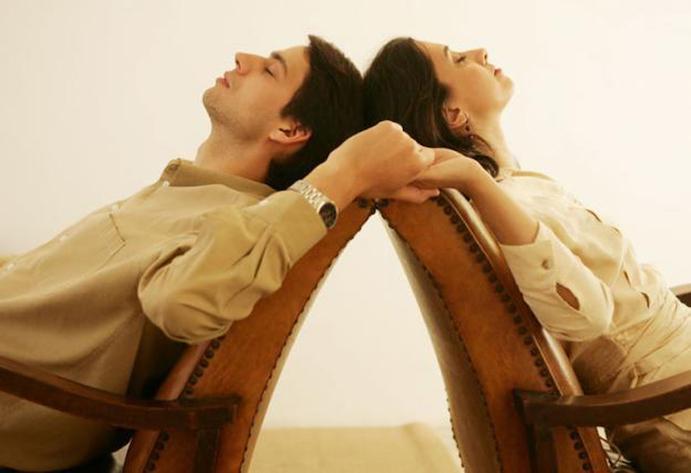 10 gestos de amor para dar el si quiero www.weddingpassion.es via blogmamasmodernas.com